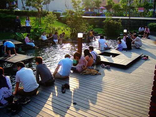 20080426 礁溪湯圍溝公園