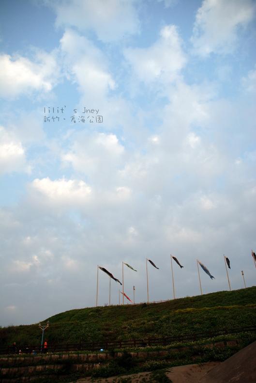 20080427_新竹看海公園#6
