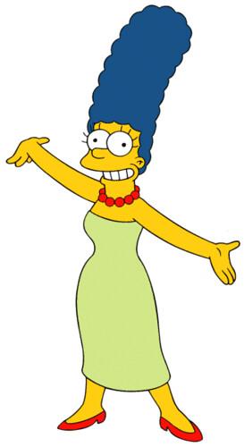 Simpsons_252