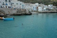 dsc_3722 (Francesco Crippa) Tags: sailing sicily egadi egadiisland