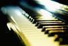 Bokeh Melody (kktp_) Tags: music thailand nikon dof bokeh awesome piano soe strobe themoulinrouge sb800 50mmf14d firstquality d80 strobist nikoncls bratanesque thegardenofzen thegoldendreams ehbd impressivebeautiesgroup