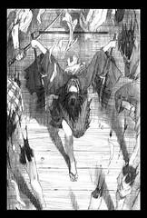 10 (dennispaul) Tags: blade immortal