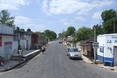 Mexico #163
