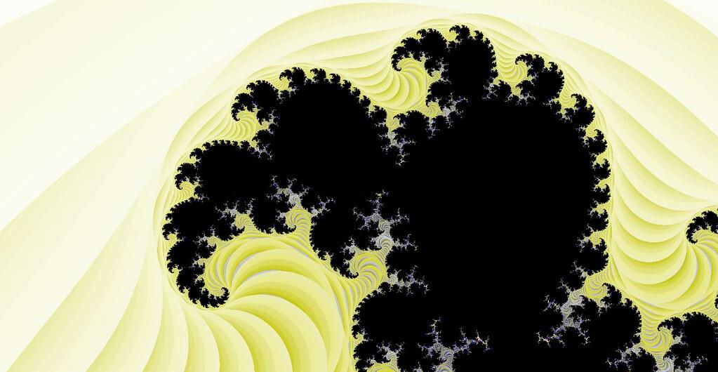 fractal music composer software