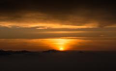 (raimundl79) Tags: wow wolke winter nikon nikond800 nebel image photographie panorama österreich fotographie vorarlberg austria alpen explore exploreme entdecken flickrr flickrexploreme foto bestpicture beautifullandscapes berge myexplorer mountain sunset sun sonne sonnenuntergang landschaft landscape lightroom ländle