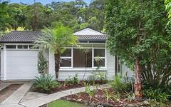 24 Glengarry Avenue, Turramurra NSW