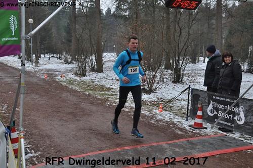 RFR_Dwingelderveld_11_02_2017_0367
