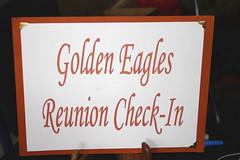 IMG_4800 (Auburn Alumni Association) Tags: goldeneagles auburnuniversity auburnalum alumniaffairs auburnalumniassociation auburnclubs goldeneaglesreunion goldeneaglesreunion2009 auburnuniversityalumni