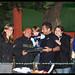 2009 05 03 Special Padel finales y exhib (270)