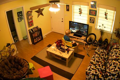 livingroom4 (1 of 1)