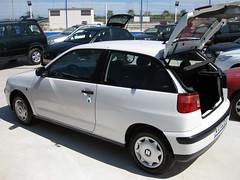 1319 (2) (www.autosdirect.es) Tags: 1325