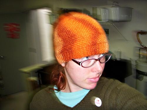 orangehat4.jpg