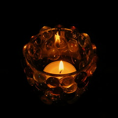 (Regina J.) Tags: handicraft candle homemade lowkey selfmade cwd cwdcritique cwdweek23 cwd233 cwdcritique23