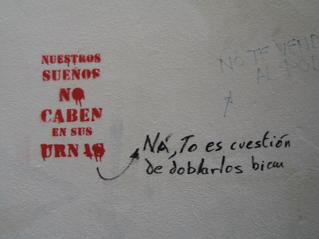 Graffitis Que Digan Te Amo Eli | Search Results | Calendar 2015