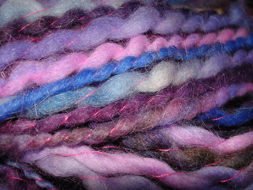 Ply in the Sky handspun2