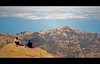 Comiendo en la cima (fertraban) Tags: asturias comer montaña picos montañas cima picosdeeuropa asturies cabrales urriellu montañeros montañero ltytr2 ltytr1 ltytr3 ltytr4