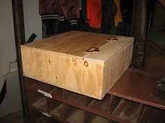 IMG_4877 (Legodude522) Tags: wood computer pc mod amd case 1100