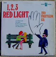 1910 Fruitgum Co. / 123 Red Light (bradleyloos) Tags: music album vinyl retro albums fotos lp wax 1968 bubblegum albumart recordalbums albumcovers top40 rekkids vintagevinyl vinylrecord musiccollection vinylrecords albumcoverart vinyljunkie recordalbum vintagerecords recordroom kasenetzkatz 1910fruitgumco superk recordlabels myrecordcollection recordcollections studioband recordalbumcovers vintagemusic lprecords collectingvinylrecords 1910fruitgumcompany floydmarcus lpcoverart bradleyloos bradloos oldrecordalbums collectingrecords ilionny 123redlight buddahrecords neilbogart albumcoverscans vinylcollecting therecordroom greatalbumcovers cartooncover collectingvinyl recordalbumart stickysticky recordalbumcollectors analoguemusic 333playsmusic collectingvinyllps collectionsetc albumreleasedate popsingles bubblegumrockspecial frankjeckell markgutkowski stevemortkowitz patkarwan coverartgallery lpcoverdesign recordalbumsleeves vinylcollector vinylcollections musicvinylscovers musicalbumartwork vinyldiscscovers