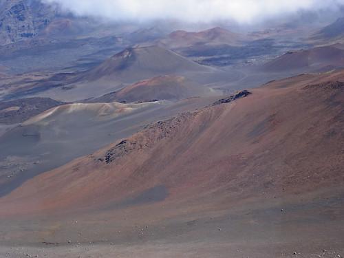 Maui 77