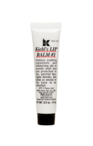khiels_lip_balm