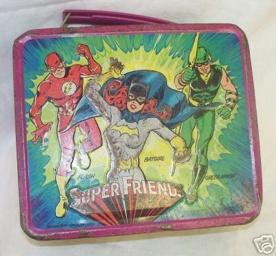 dcsh_sf_lunchbox2