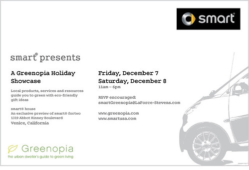 smart Greenopia Showcase invite.jpg