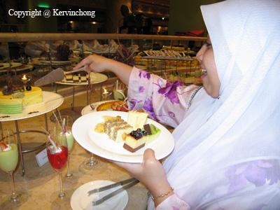 Siti-Dessert