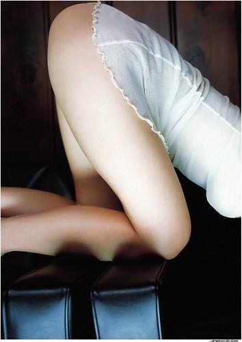 小倉優子の画像19639