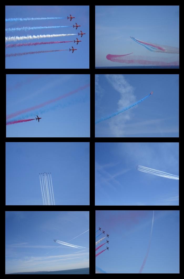 air display 2006