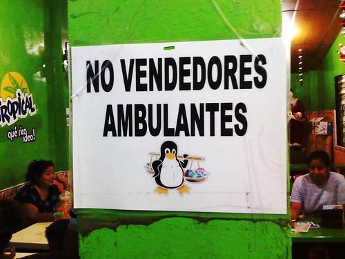 Vende CancunForos.com
