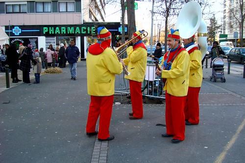 Argenteuil fête hiver QtSud-4