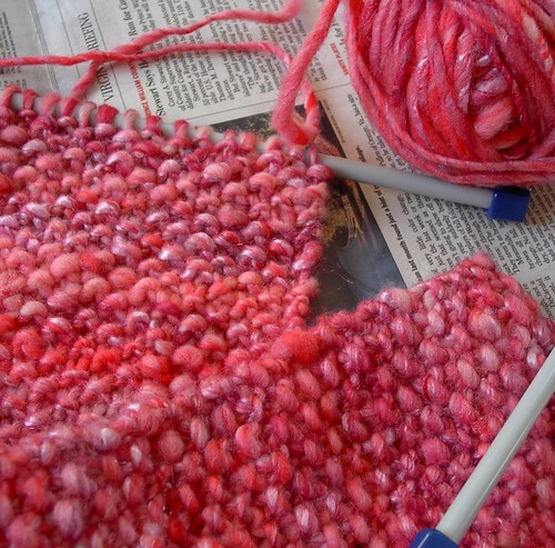 knitknitknit