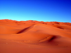 Sahara (Marco Di Fabio) Tags: africa sahara sand desert northafrica dunes dune north arena morocco maroc marocco desierto fabulous duna soe nord norte deserto sabbia merzouga smrgsbord blueribbonwinner marueccos wonderfulplaces mywinners anawesomeshot sabla nordafrica superbmasterpiece platinumheartaward betterthangood goldstaraward quarzoespecial