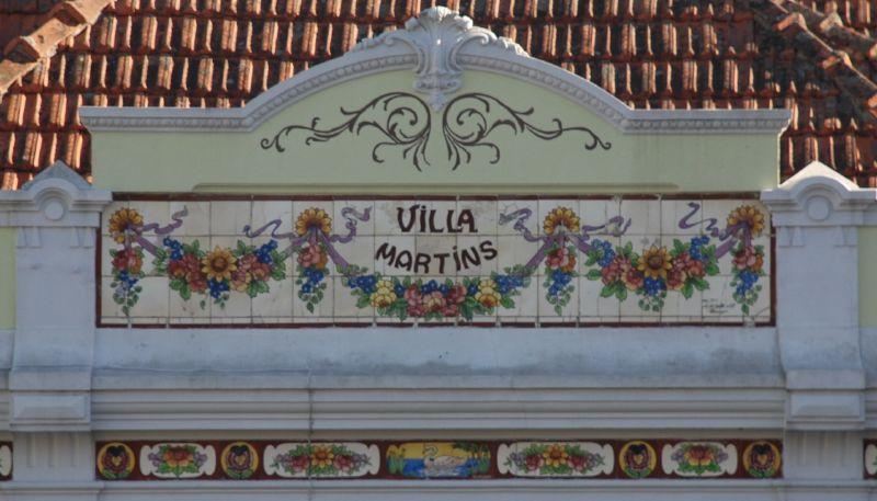 S. Joao Madeira 015a