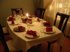 set_for_xmas_dinner