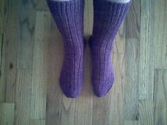 122807_09231 (rlmmoldan) Tags: sock january 2008 kal