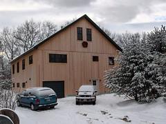 camp_barn2