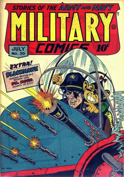 military030.jpg
