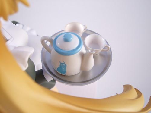 [41] 茶具特寫5