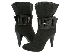 Jessica Simpson Makan Boot (Steph's Closet) Tags: jessicasimpson hotpick makanboot trendjessicasimpsonmakanboothotpick