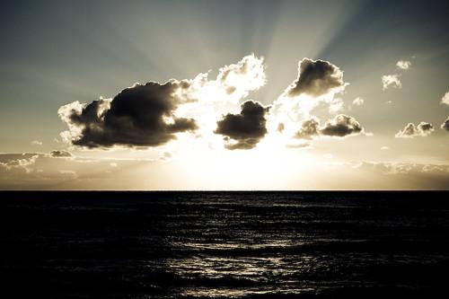 Apparizione celeste