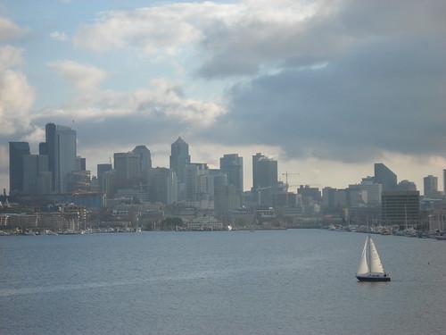 Seattle 01-08 033