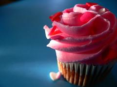 pink cupcake 2