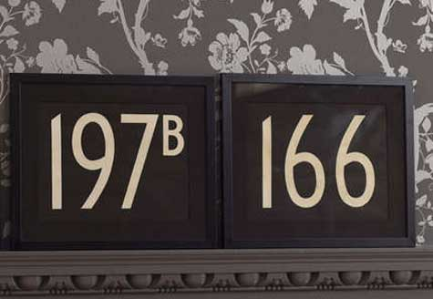 routemaster-bus-numbers