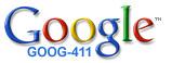 Google Goog411