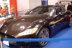 kyouto-import-car-show7