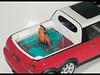 Jacuzzi TUB! (Venom82) Tags: roses hot cute sexy wet water girl car john fun la losangeles tv dvd los funny angeles cd mini s limo jacuzzi whirlpool bikini tub cooper works minicooper ac coopers xxl sleek johncooperworks minixxl