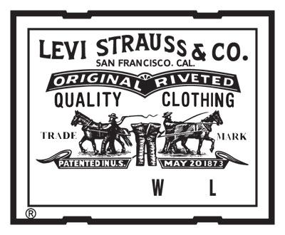 Levi's 08/SS Fashion Show