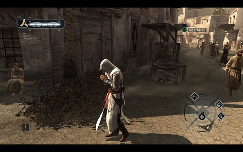 AssassinsCreed_Dx9 2008-03-07 19-31-26-48