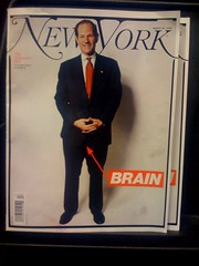 Brain (jibbajabba) Tags: scandal magazinecovers iphone spitzer newyorkmagazine